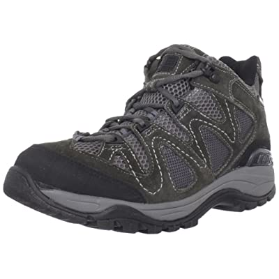 5.11 Men's Mid-Rise Tactical Trainer 2.0 Boot: Shoes