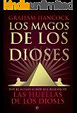 Los magos de los dioses (Historia)