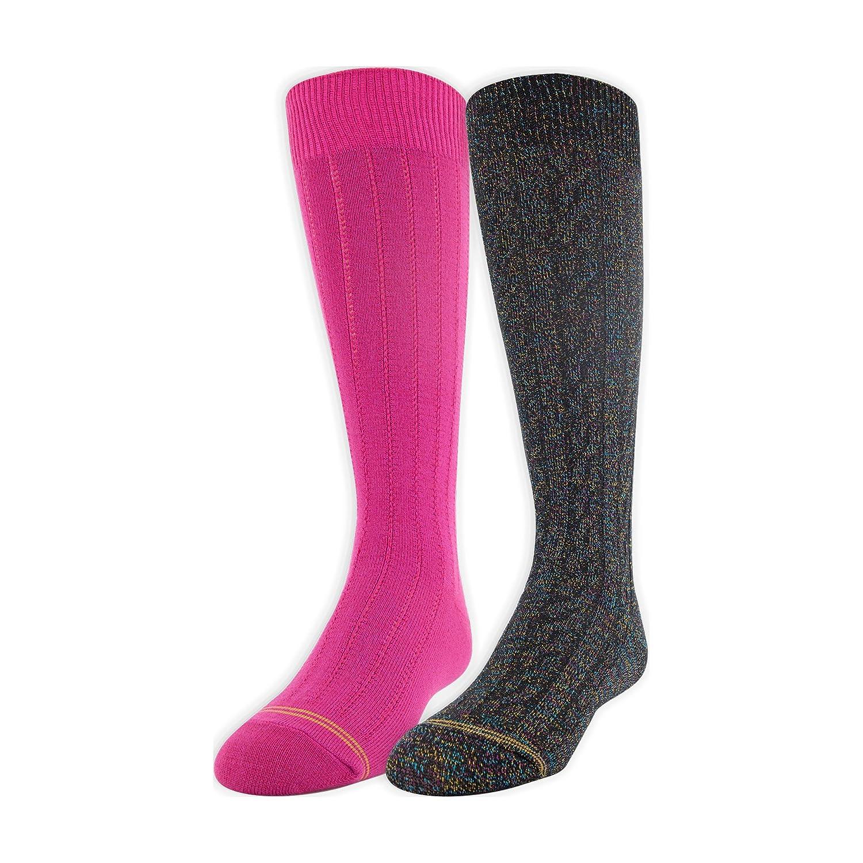 Gold Toe Girls Socks