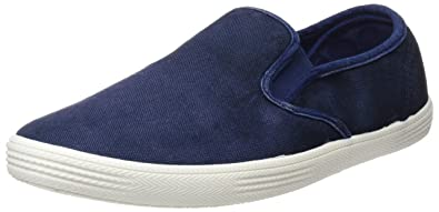 Mens Canvas 2148525 Sneakers Beppi fLZP5