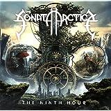 The Ninth Hour [Vinyl LP]