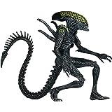 "NECA Aliens Series 7 AvP Grid Action Figure (7"" Scale)"