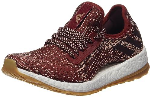 designer fashion 29e19 07cf9 adidas Pureboost X All-Terrain, Zapatillas de Running para Hombre   Amazon.es  Zapatos y complementos