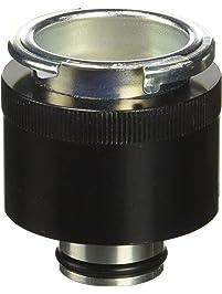 Gates 31431 Pressure Tester Adapter