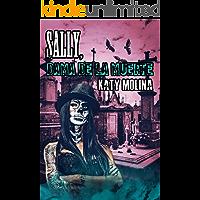 Sally: Dama de la Muerte