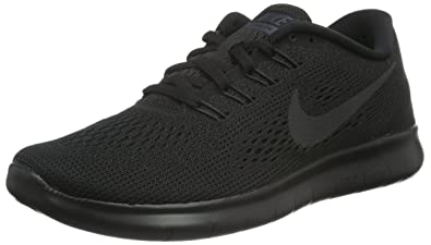Image Unavailable. Image not available for. Color  Nike Free Run Running  Women s Shoes Size 6 e8a430498f