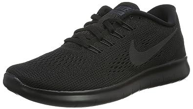 e863dd684a1 Nike Free Run Running Women s Shoes Size