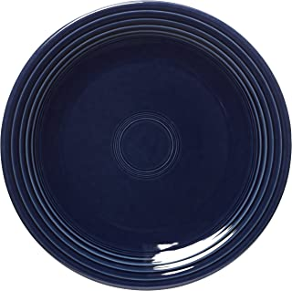 product image for Fiesta 11-3/4-Inch Chop Plate, Cobalt