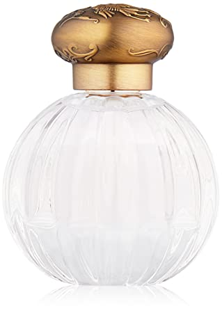 Tocca Beauty Isabel Eau de Parfum Spray 1.7 oz.
