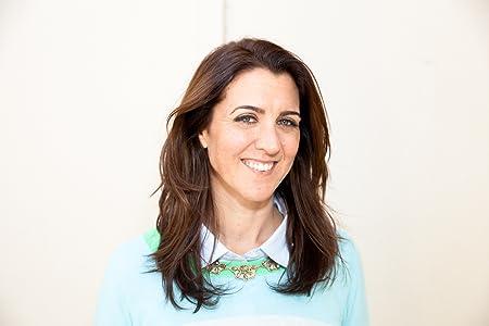 Katherine Ghannam