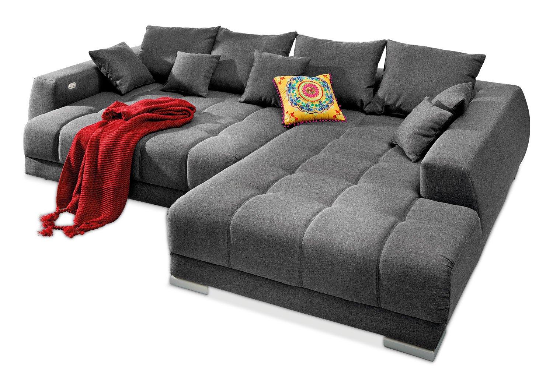 relax sofa elektrisch verstellbar finest large size of cotta relax sofa sofa elektrisch. Black Bedroom Furniture Sets. Home Design Ideas