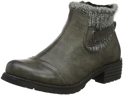 53dd5eb76 Lotus Women's Ayla Boots: Amazon.co.uk: Shoes & Bags