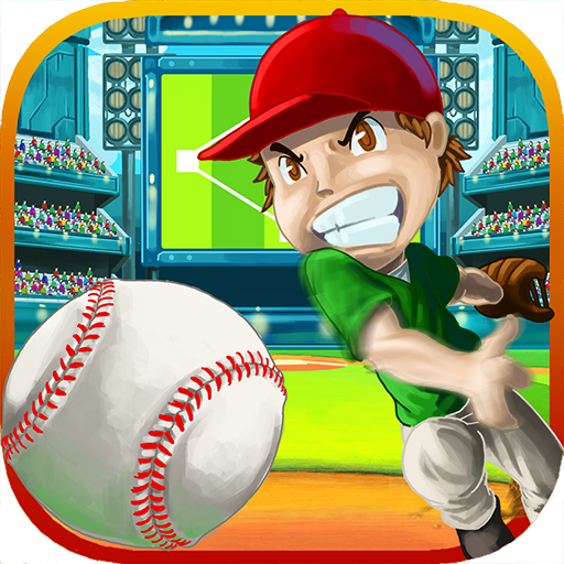 Baseball kid : Pitcher cup Sports Pitcher