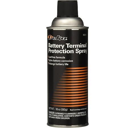 New Battery Protection Kit Deka//East Penn 00317 USA Made
