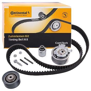Contitech – ct1051 K1 – Correa de distribución