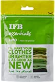 IFB Essentials Limo Fabric Brightener - 200 g
