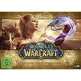 World of Warcraft [PC Code - Battle.net]