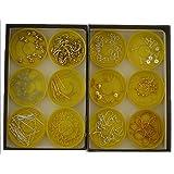 Udhayam Basic Needs For Jewellery Making