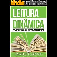 Leitura Dinâmica: Como Triplicar sua Velocidade de Leitura