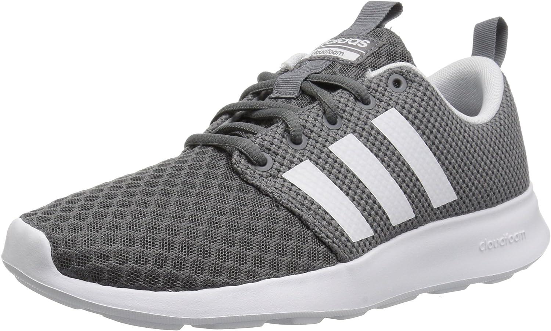 adidas Men's Cf Swift Racer Sneaker