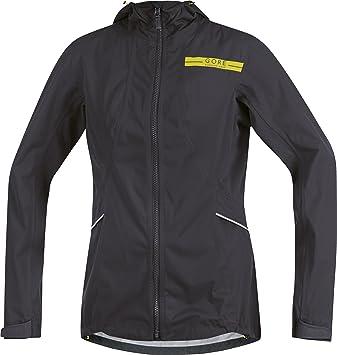 Amazon veste running femme