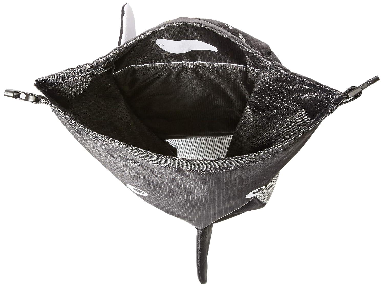 Head Youth Mask Fin Snorkel Set