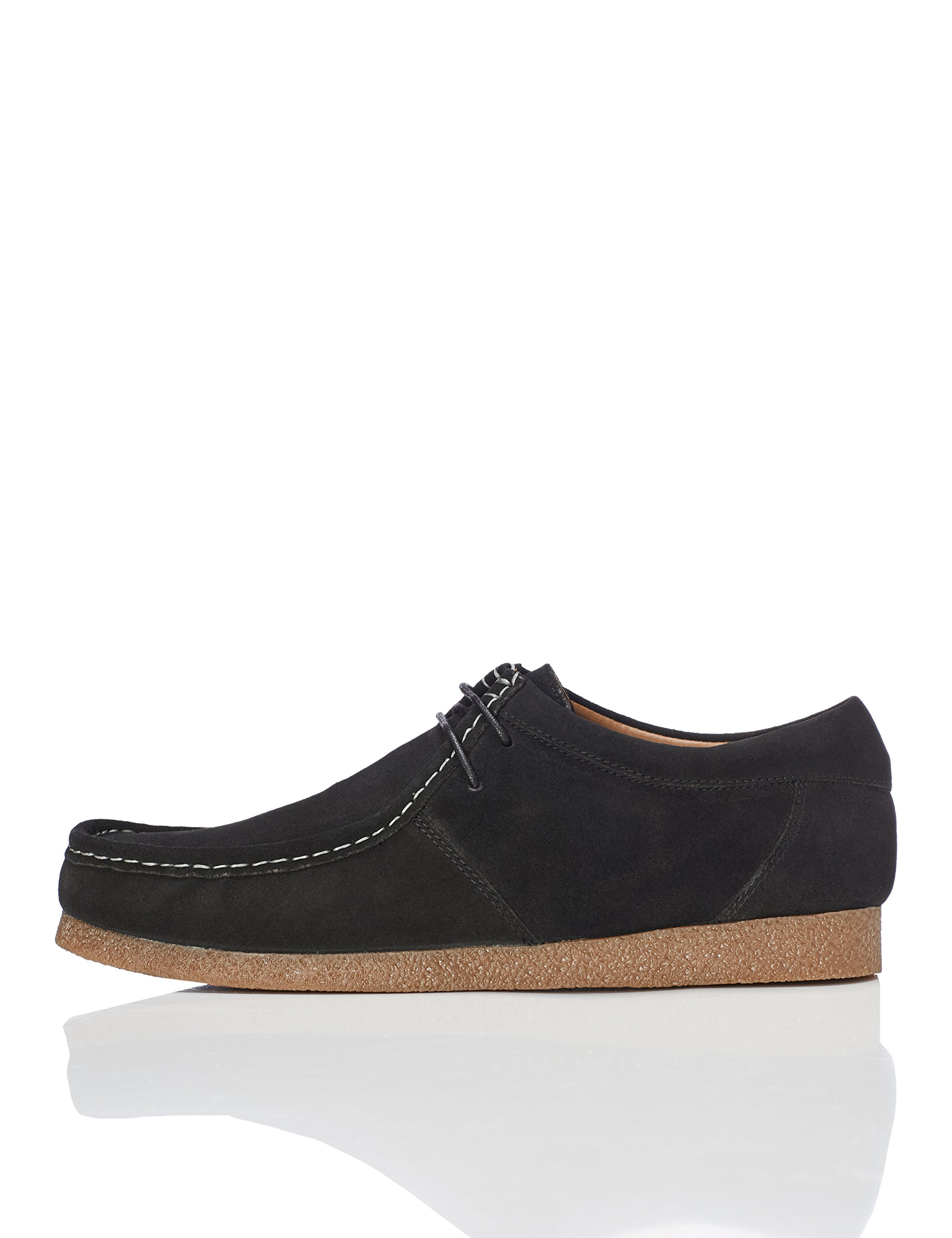 find. Zapato de Ante estilo Wallabee Hombre product image