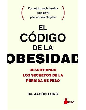 Amazon.es: Nutrición - Clínica: Libros