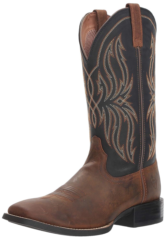 Ariat Men's Western Boot 10025127