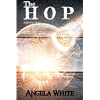The HOP book cover