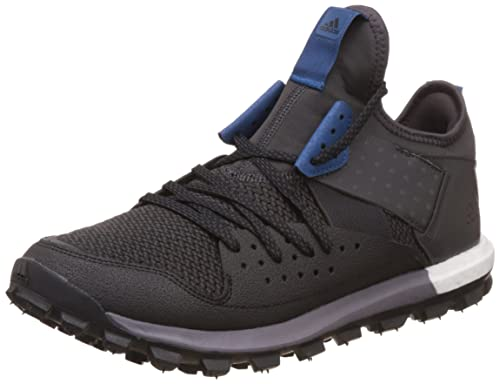 adidas Response TR M, Zapatos de Senderismo para Hombre