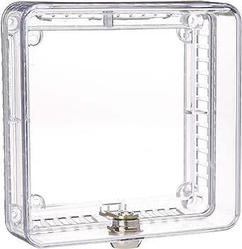 Honeywell CG510A termostato protector, pequeño: Amazon.es: Iluminación