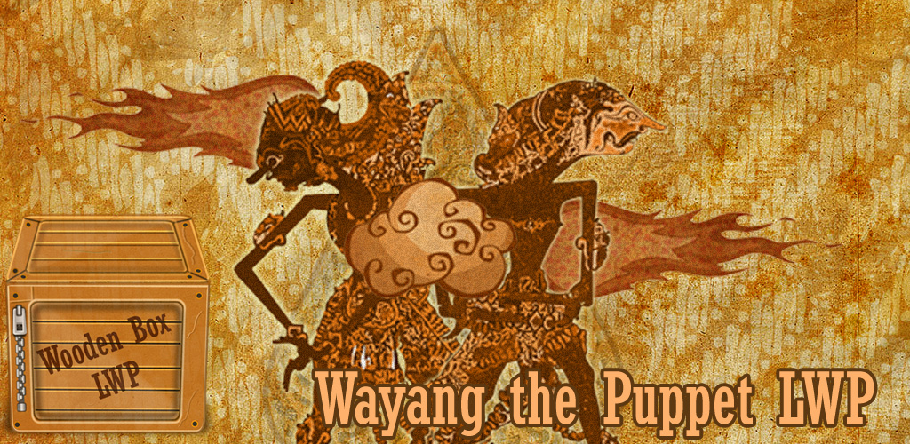 wayang the shadow puppet live wallpaper amazon ca appstore for android wayang the shadow puppet live wallpaper