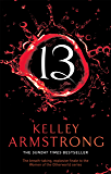 13: Number 13 in series (Women of the Otherworld)