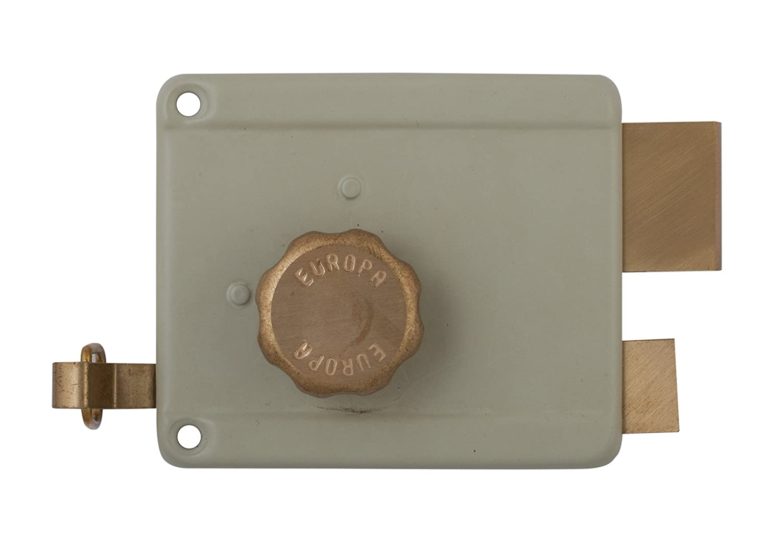 Europa Night Latch 6010 SW: Amazon.in: Home Improvement