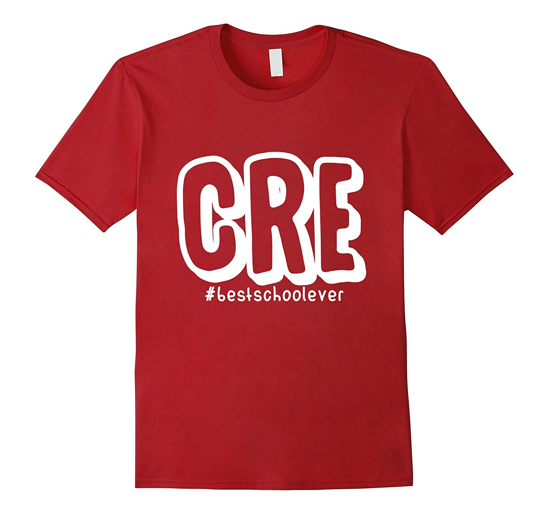 CRE bestschoolever