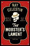 The Mobster's Lament (City Blues Quartet)