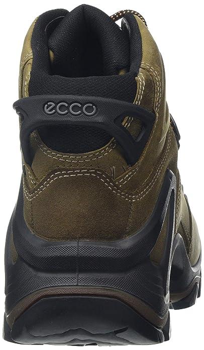 ECCO Herren Terra Evo Outdoor Fitnessschuhe