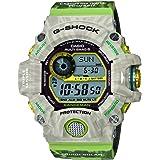 [カシオ]CASIO 腕時計 G-SHOCK ジーショック 世界6局対応電波ソーラー GW-9404KJ-3JR メンズ