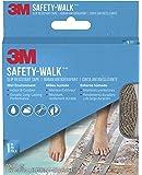 3M Safety-Walk Indoor/Outdoor Tread, 7646NA