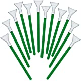 VisibleDust sensor cleaning swabs Vswabs MXD-100 Green 1.6x / 16 mm - 12 per pack