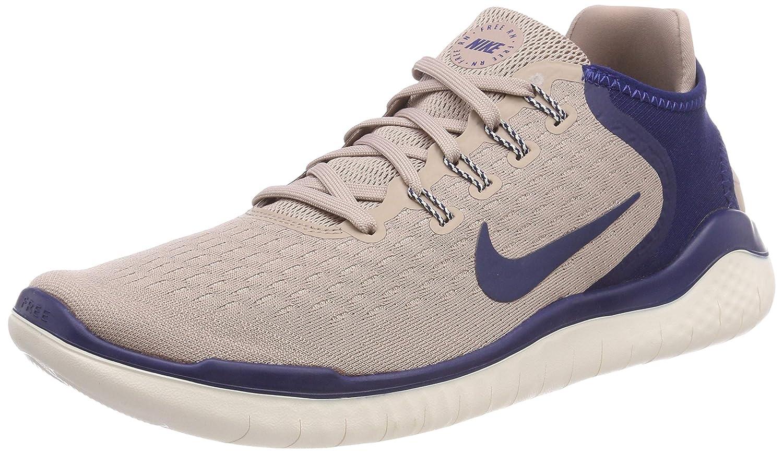 Nike Herren Laufschuh Laufschuh Laufschuh Free Run 2018 Fitnessschuhe fa64d2