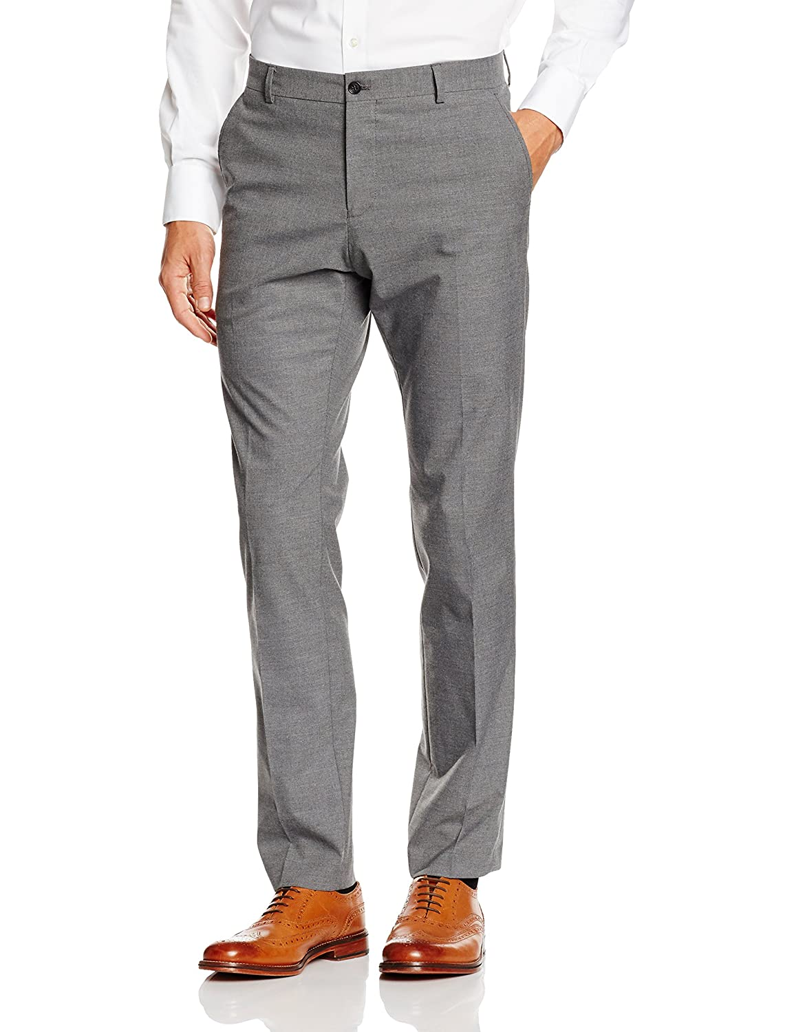 SELECTED HOMME Pantaloni Uomo 16051394