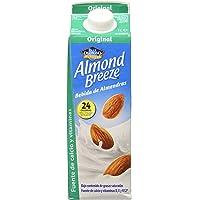 Almond Breeze Bebida de Almendra Original - Paquete