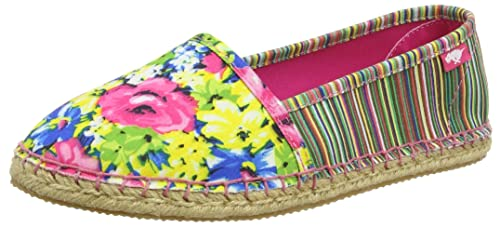 Rocket 4Bx2EPVW1Auk amp; Temple Shoes Dog Bags Women's Espadrilles Amazon wXr6Xvq