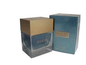 Amazon.com   Gucci Pour Homme II - 3.3 oz   Eau De Toilettes   Beauty a90ada3221a