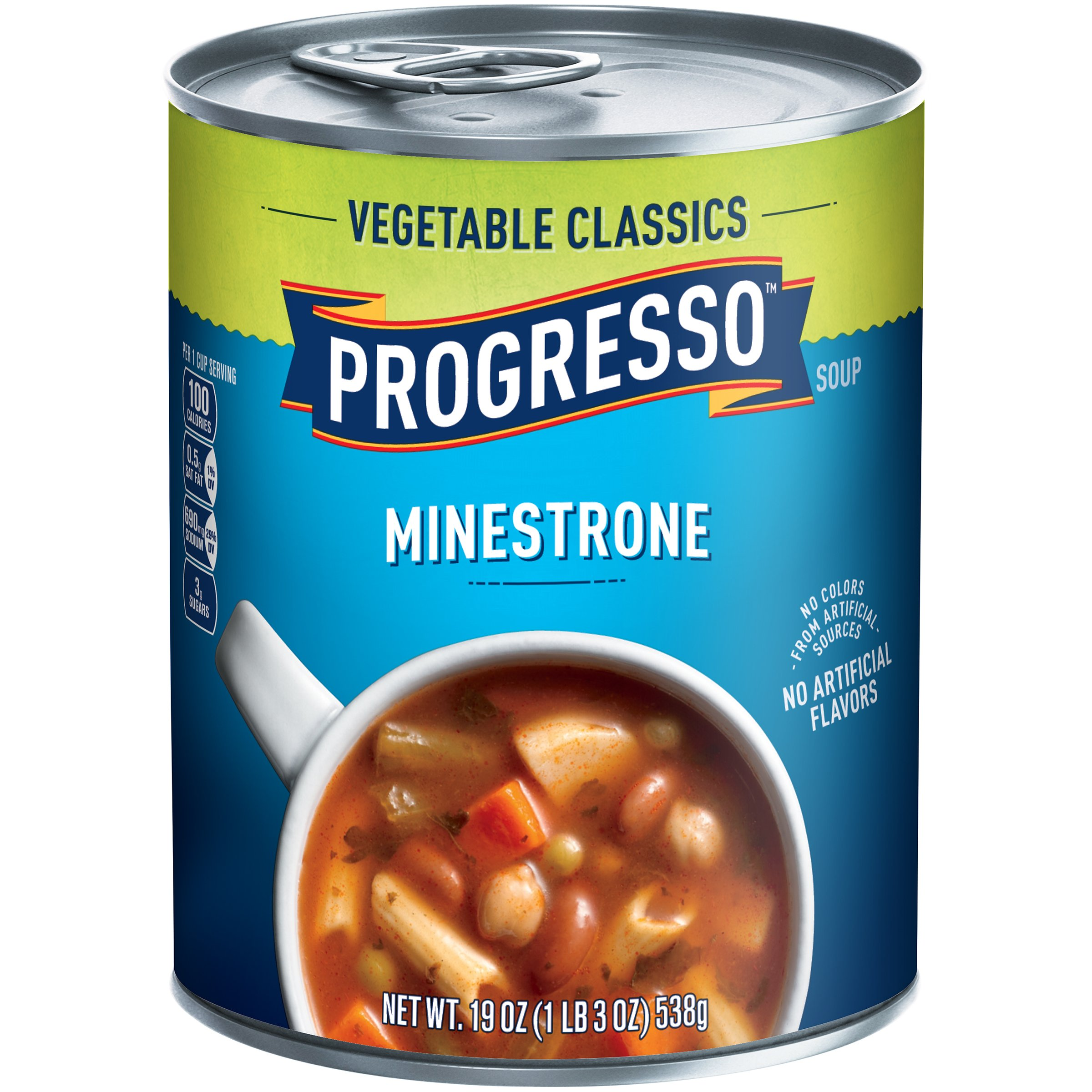 Amazon.com : Progresso Traditional Soup, Chicken and Herb Dumplings ...