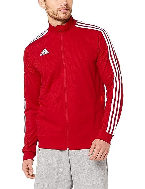 adidas Herren Tiro19 Tr Jacket