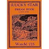 Lucky Star Dreambook