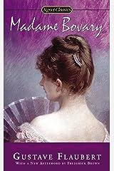 Madame Bovary: 150th Anniversary Kindle Edition